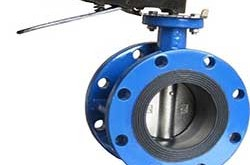butterfly valve images