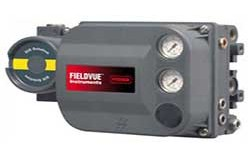 fisher dvc 6010