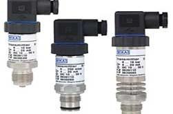 pressure-transmitters