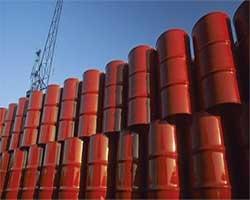 بازار جهانی نفت در سال 2017 به تعادل میرسد
