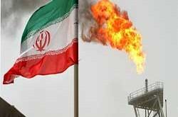 صادرات نفت ایران در ماه مارس 50 درصد افزایش یافت