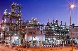صادرات گاز روسیه به اروپا 20 درصد افزایش یافت