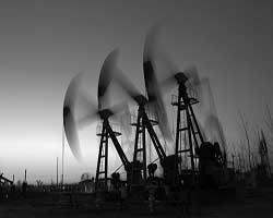 كنترل رسوبات آسفالتين در چاههاي نفتي