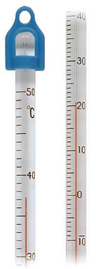 SpiritThermometer