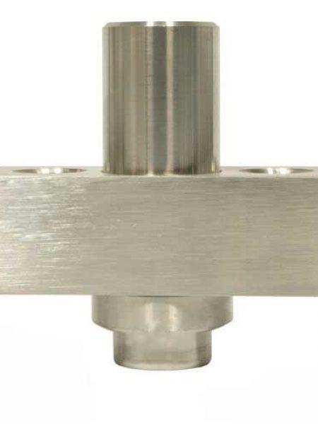 دیافراگم هموژنایزر 990.30
