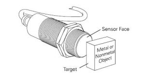 سنسور-خازنی-1