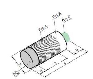 سنسور-خازنی-10
