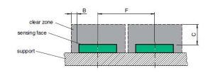سنسور-خازنی-5