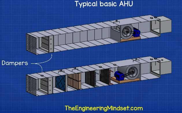 Air-Handling-Units-3