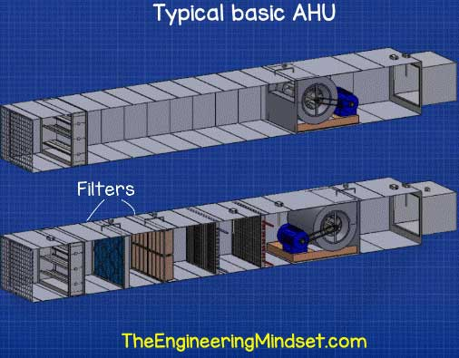Air-Handling-Units-4