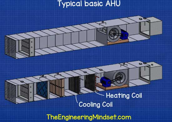 Air-Handling-Units-5