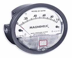 dp gauge1