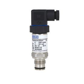 سنسور فشار1