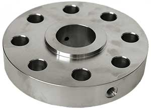 flush-rings-and-flanges