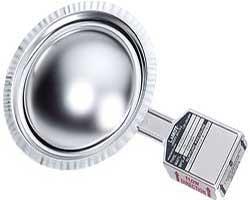 راپچر-دیسک-1